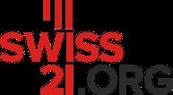 Trägerverein Eidgenössisches Turnfest 2019